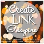 Create Link Inspire_500px