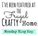 featured blog hop button
