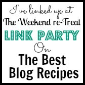 the best blog recipes- thurs