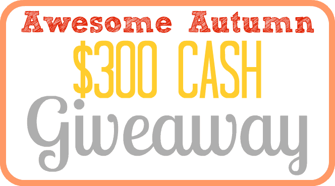 Giveaway-awesome-autom