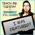 TeachMeTuesday_Featured_zps254cca7b