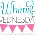 Whimsy-Wed.-2