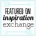 inspiration-exchange-150-featured-graphic