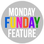 MondayFundayFeature (2)