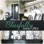 Blissfully-Ever-After-Button