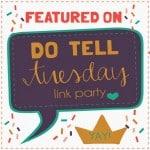 DotellTuesday - Featured