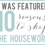 featured-skip-the-housework