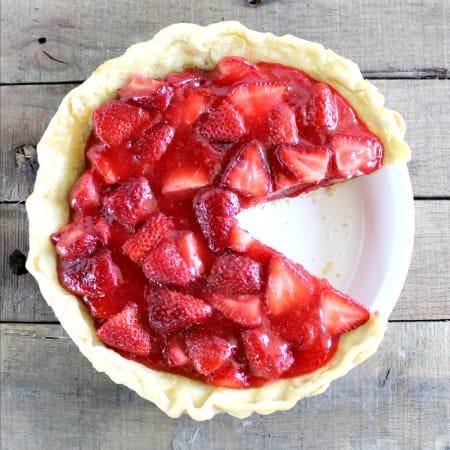 ... strawberry jam strawberry ice strawberry jam sweet strawberry pie