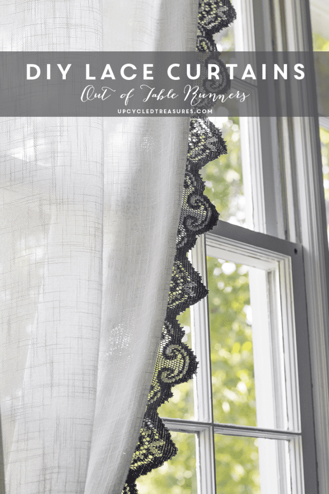 DIY-lace-curtains-out-of-table-runners-from-wedding-upcycledtreasures
