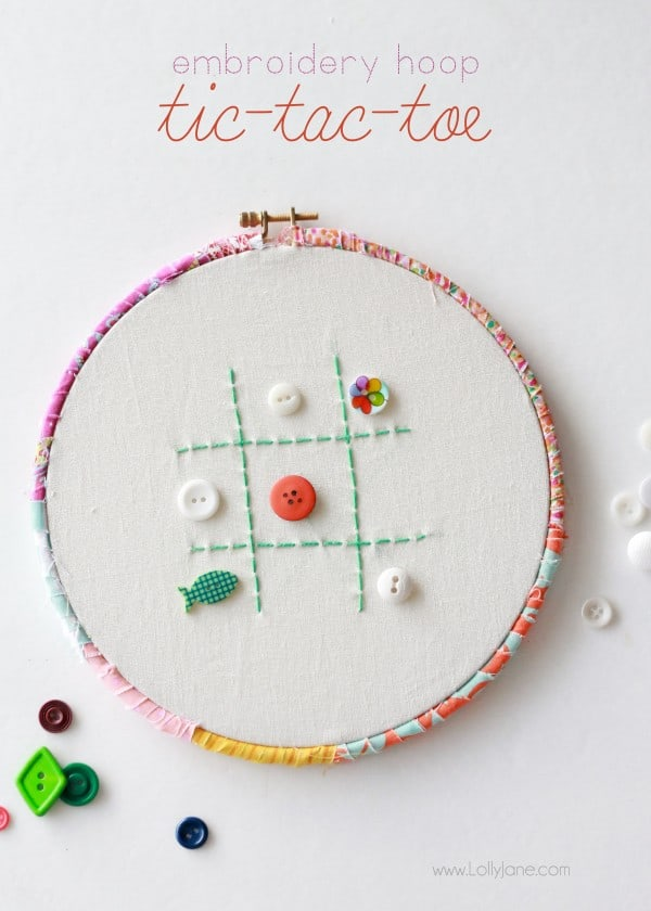 diy-embroidery-hoop-tic-tac-toe-game-lollyjane-600x840