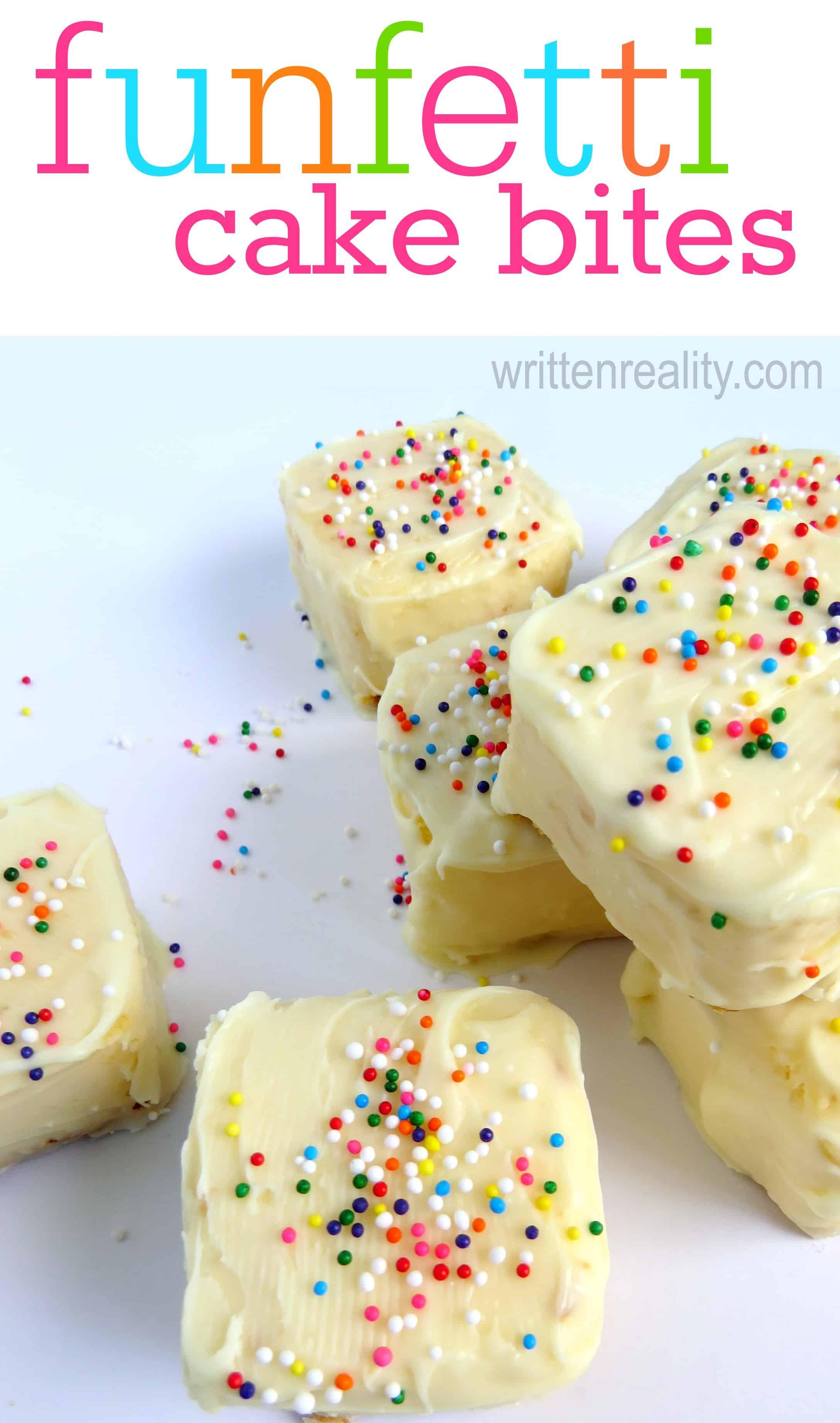 funfetti-cake-bites