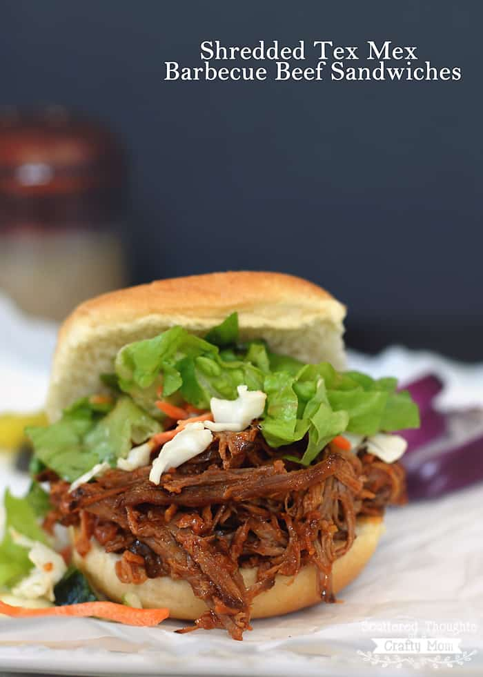 Tex-mex-barbecue-beef-sandwiches2