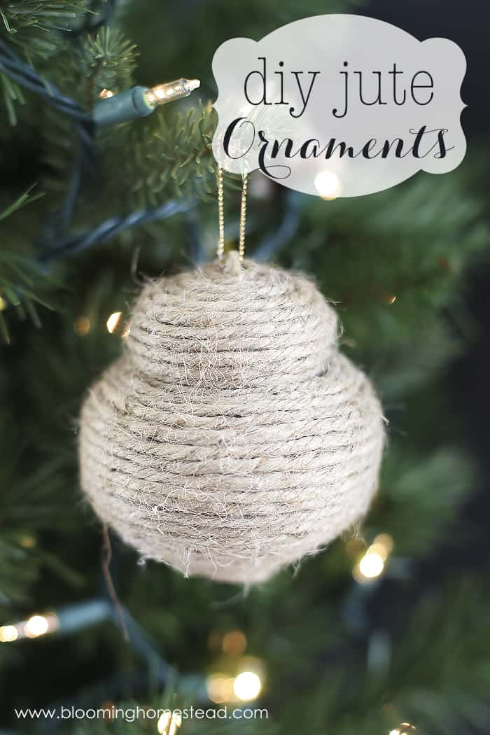 DIY-Jute-Ornaments-by-Blooming-Homestead
