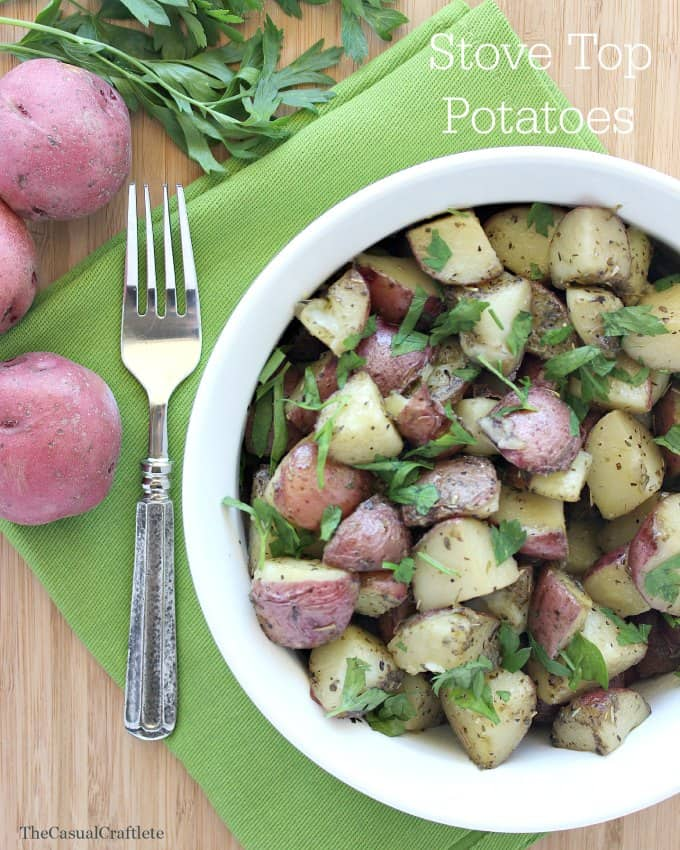 Stove-Top-Potatoes-by-www.thecasualcraftlete.com_