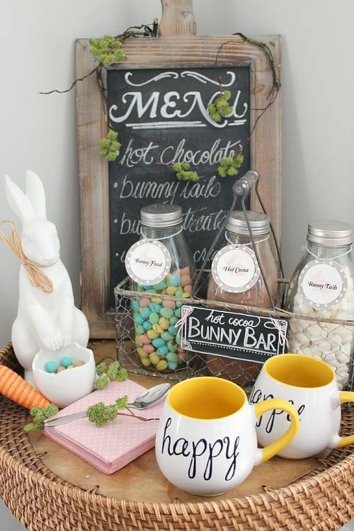 Easter-Hot-Cocoa-Bar-1