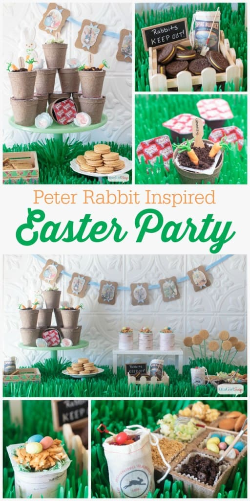 pinnable-peter-rabbit-easter-party-ideas