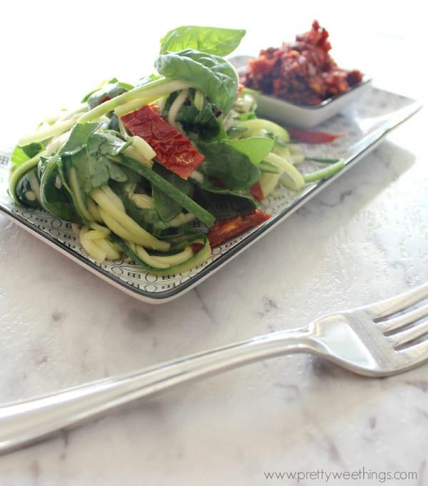 zucchini-noodle-tomato-and-basil-salad