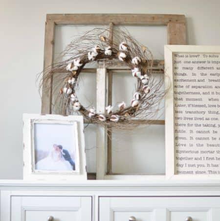 Frugal Crafty Home Blog Hop #143