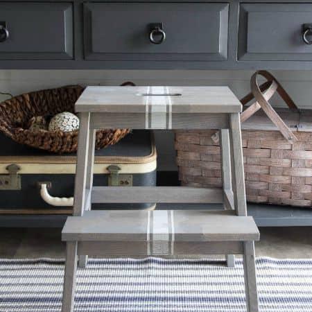 Frugal Crafty Home Blog Hop #145