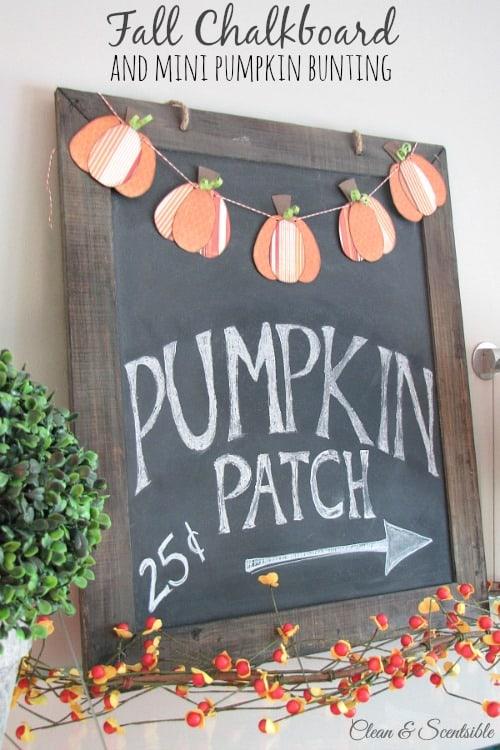 Fall-Chalkboard-Title