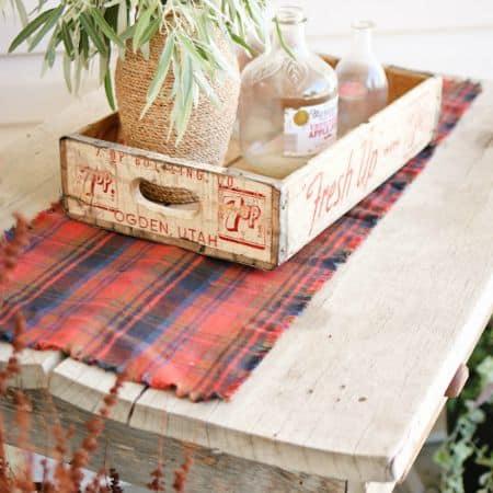 Frugal Crafty Home Blog Hop #146