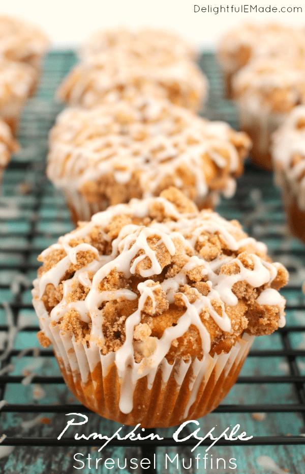 Pumpkin-Apple-Streusel-Muffins-DelightfulEMade.com-vert4-wtxt