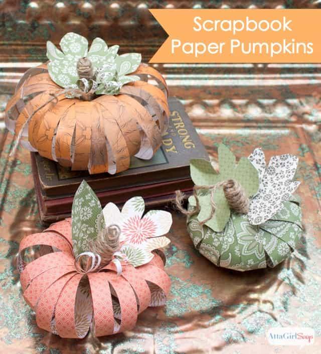 pinnable-scrapbook-paper-pumpkins