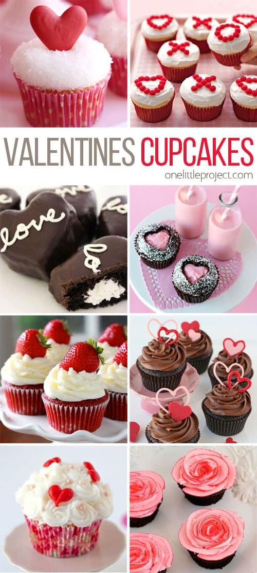 Valentines-Day-Cupcake-Ideas