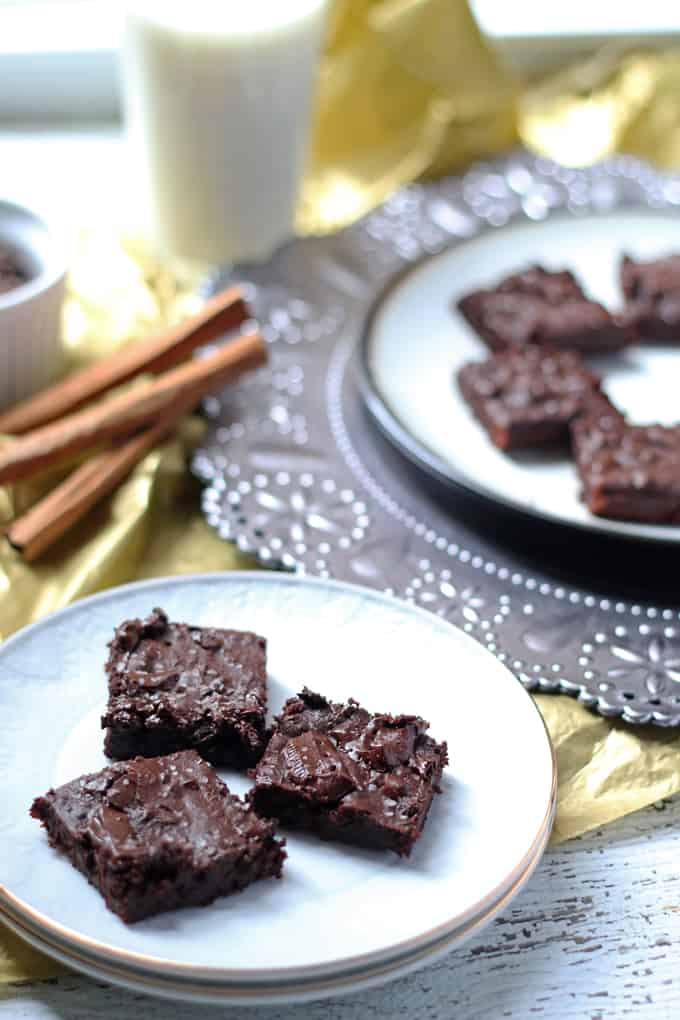 salted-mexican-chocolate-black-bean-brownies-7