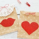 featured image - gift bags