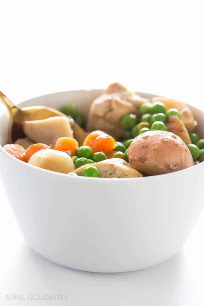 Irish-Stew-6-of-12-683x1024