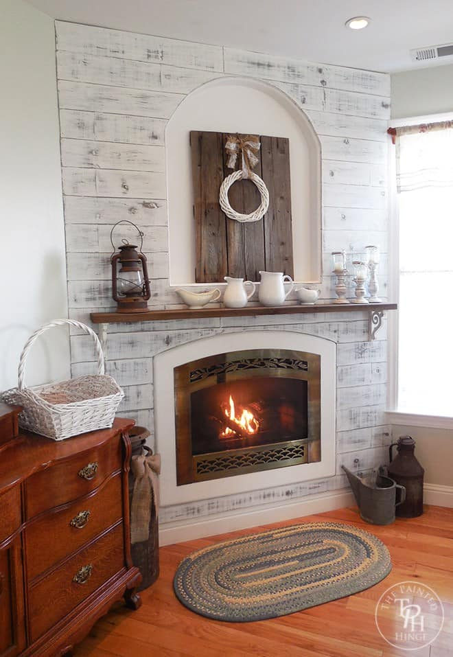 Master-Bedroom-Fireplace-Makeover-23
