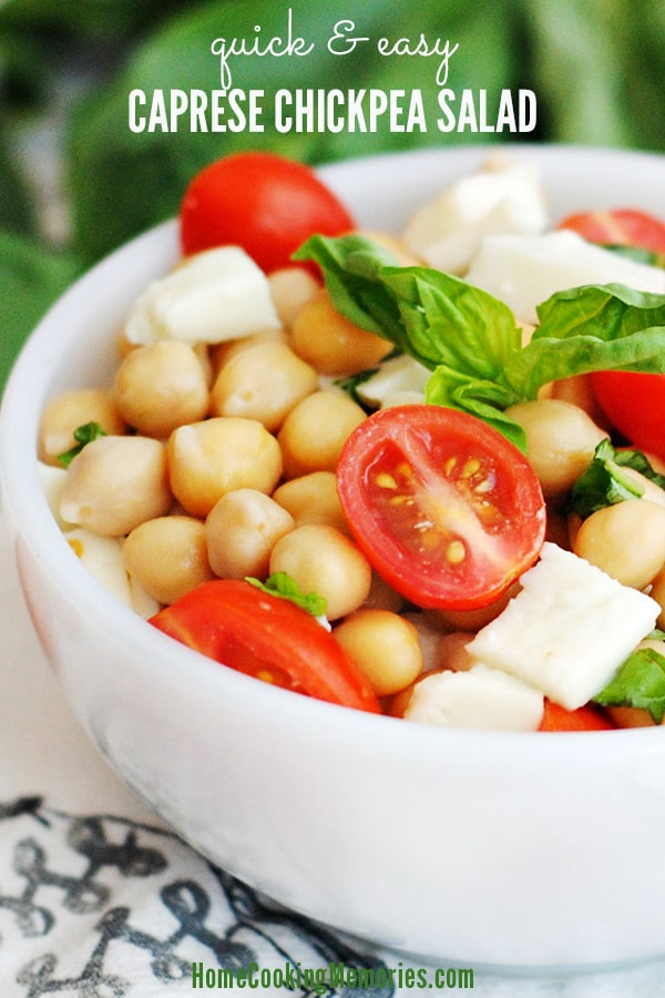 Easy-Caprese-Chickpea-Salad-Recipe-14