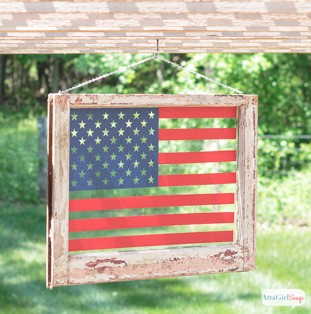 american-flag-art-old-window