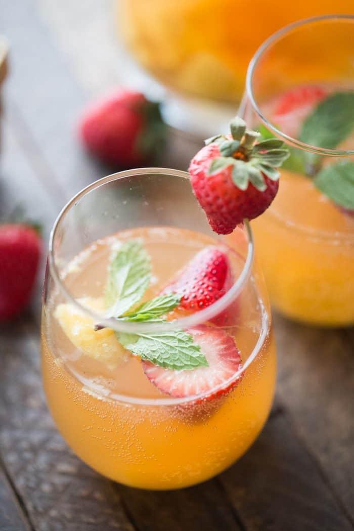 Mango-Sangria-Recipe-3-700x1050