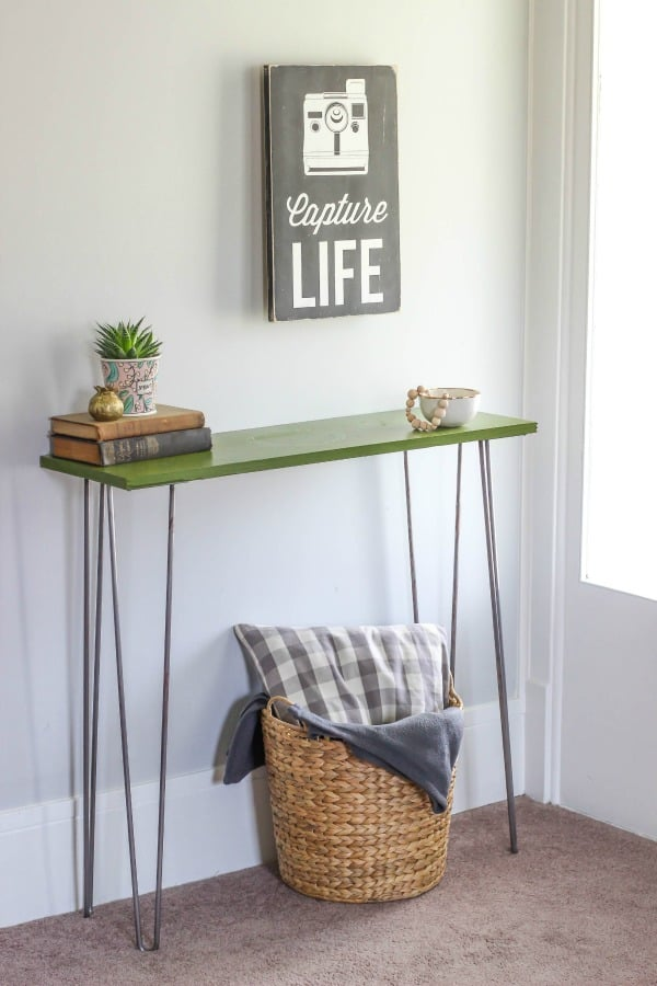 depot canada way home decor with mudroom and categories entryway the decorate console tables entry furniture en table