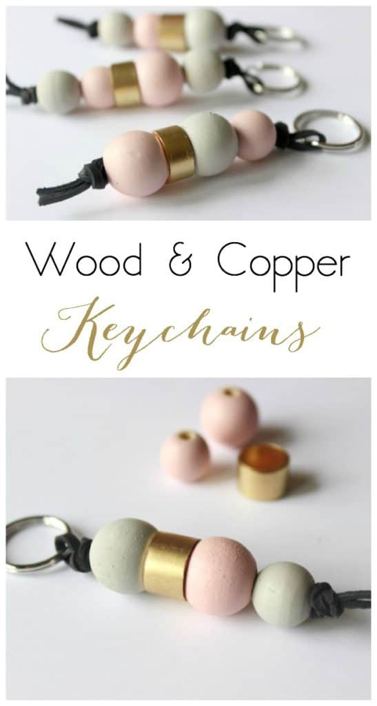 Wood-Beads-and-Copper-Keychains-547x1024