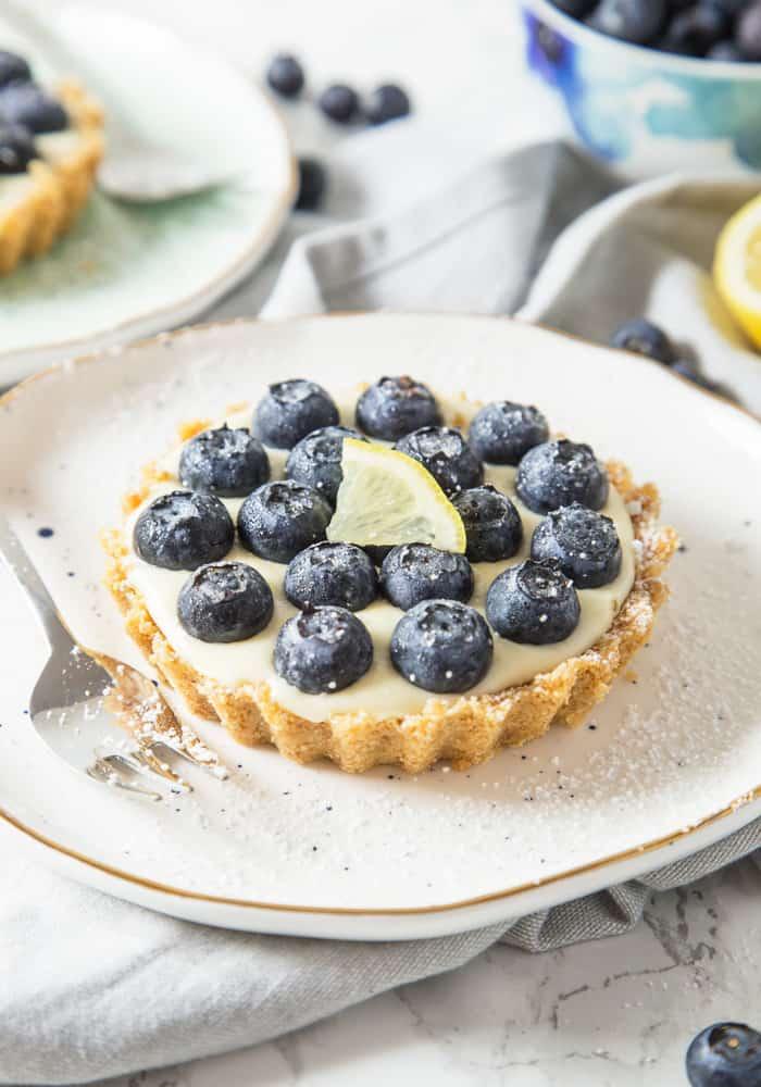 lemon-and-blueberry-tartlets-6b