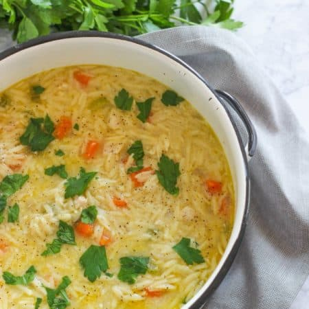 featured-image-chicken-orzo-soup