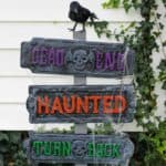 featured-image-haunted-halloween-signs