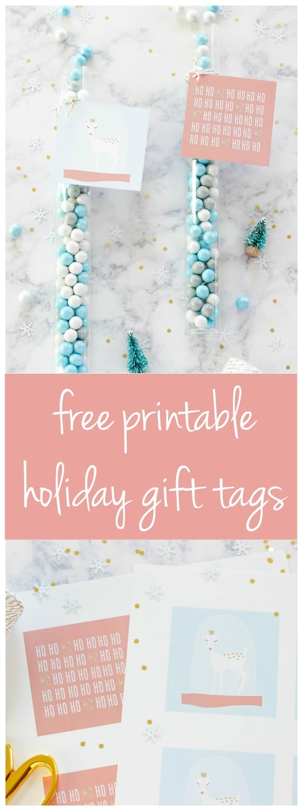 free-printable-holiday-gift-tags