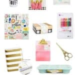 featured-image-gift-guide-for-cute-crafters-on-a-budget