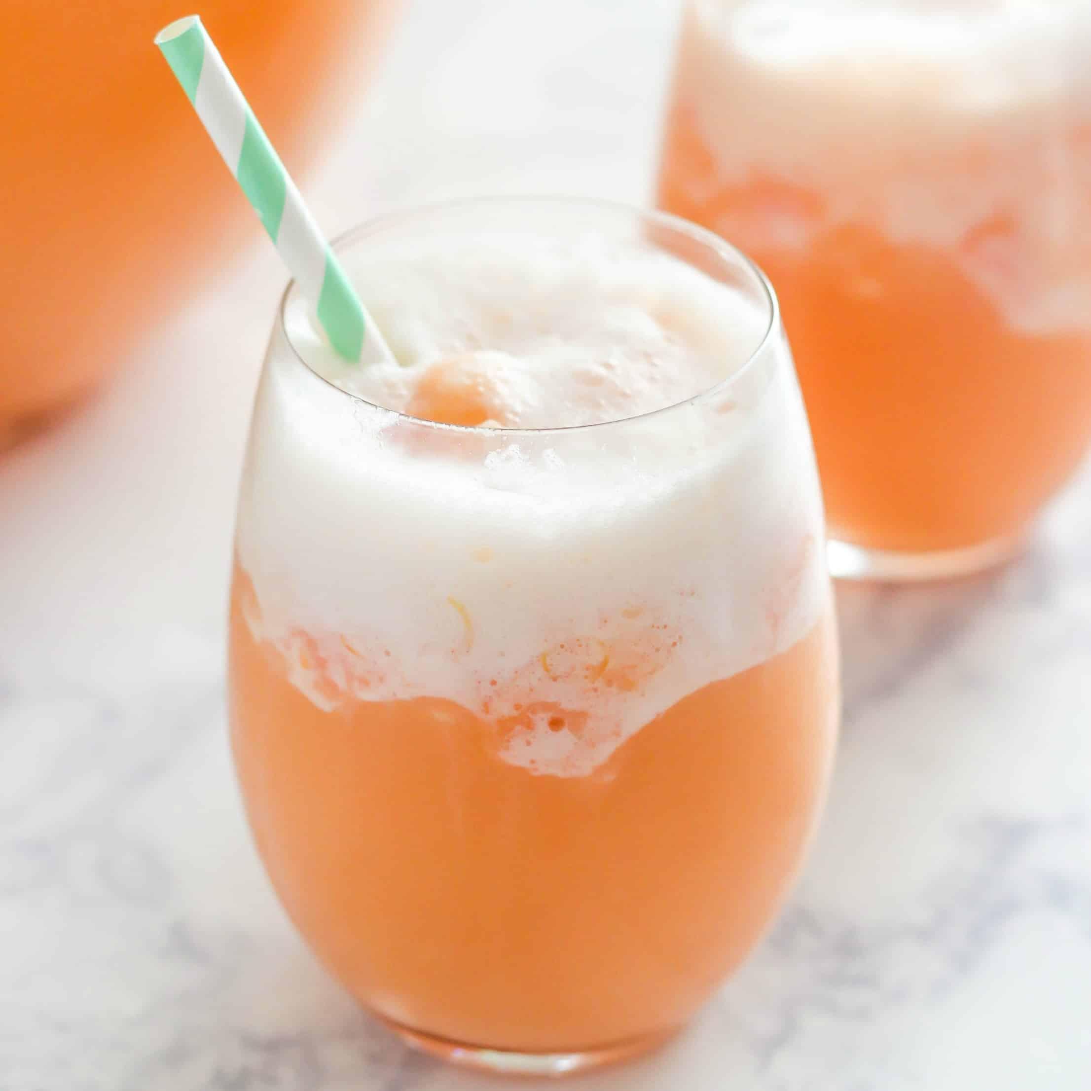Carrot Apple Date Ginger Cake